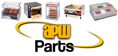 APW Equipment Image