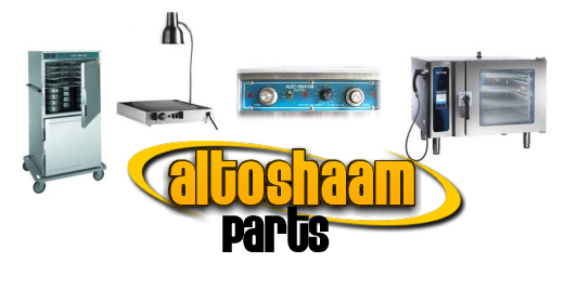 Alto Shaam Equipment Image