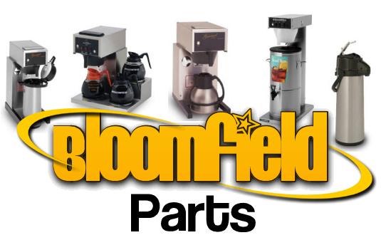 Bloomfield Equipment Image