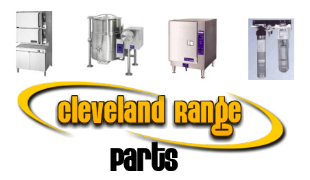 Cleveland Equipment Image