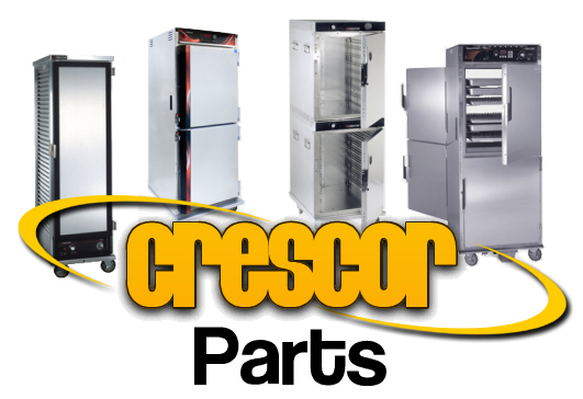 Crescor Equipment Image