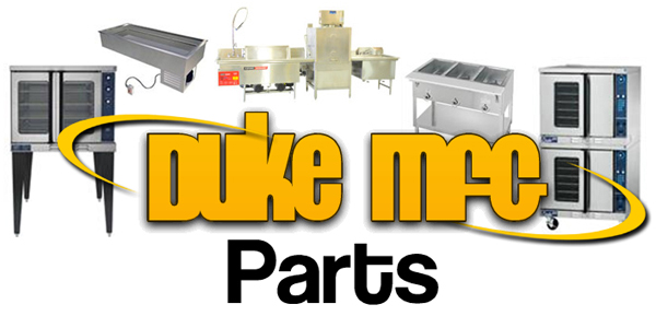 Duke MFG Equipment Image