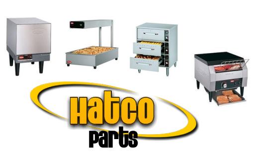 Hatco Equipment Image