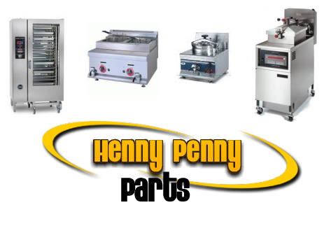 Henny Penny Equipment Image