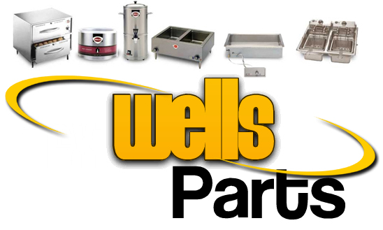 Wells Equipment Image