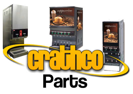 Crathco Equipment Image