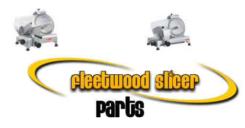 Fleetwood Slicer Equipment Image
