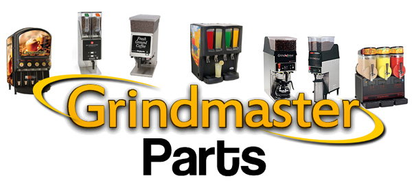Grindmaster Equipment Image
