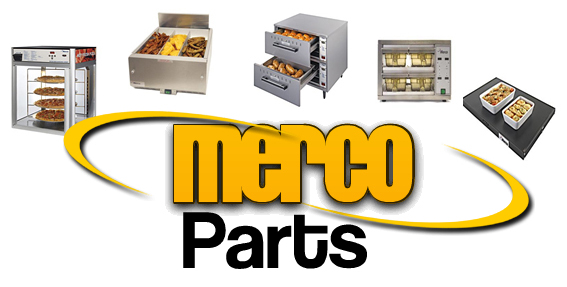 Merco Equipment Image