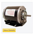 Kitchen Exhaust Motors